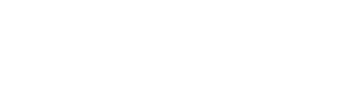 Mortgage Intelligence | The House Team